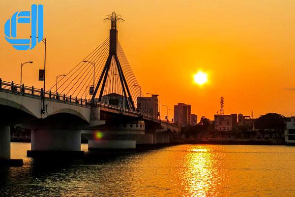 Đặc sản Đà Nẵng, du lịch đà nẵng