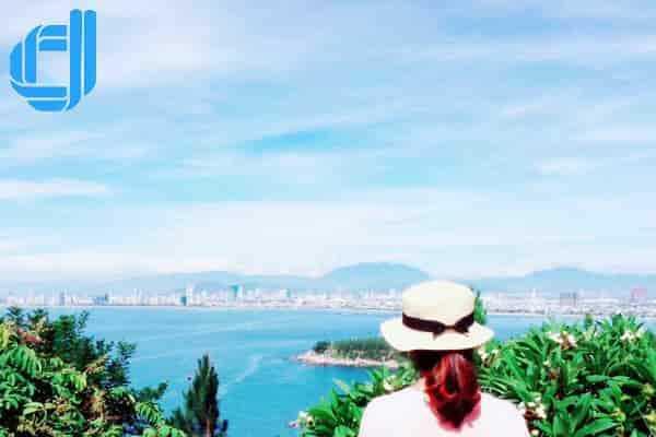 3 điểm hấp dẫn không thể bỏ qua khi du lịch Đà Nẵng