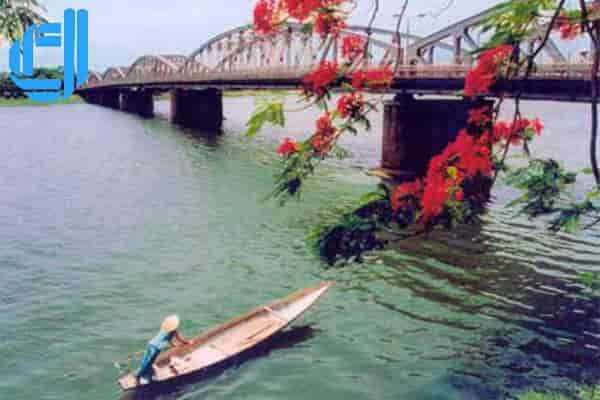 Du lịch Đà Nẵng Huế phải ăn thử Cơm hến món ẩm thực dân dã