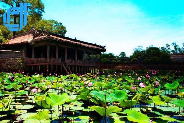 Tour du lịch Đà Nẵng Hội An Huế 2 ngày 1 đêm khám phá 2 miền di sản