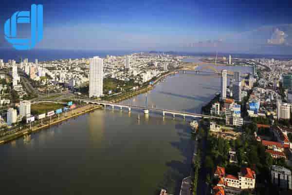 Đặt tour du lịch Đà Nẵng 5 ngày 4 đêm trọn gói lịch trình chuẩn