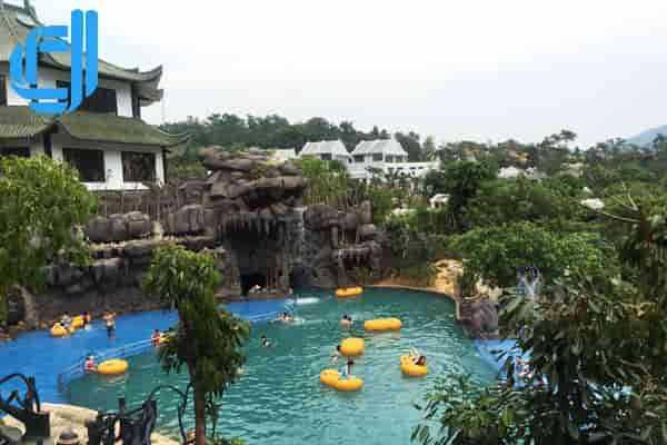 Tour du lịch Đà Nẵng 4 ngày 3 đêm trọn gói giá rẻ khởi hành hằng ngày