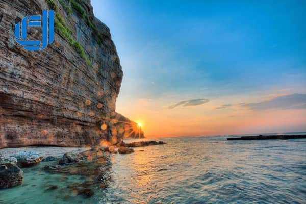 Tour du lịch Quảng Ngãi 3 ngày 2 đêm trọn gói giá rẻ hàng ngày