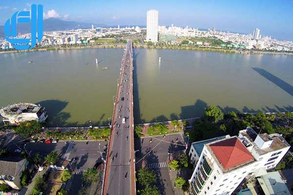 Tour du lịch Đà Nẵng 4 ngày 3 đêm trọn gói chương trình hay