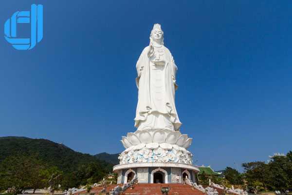 Tour du lịch thành phố Đà Nẵng khởi hành hằng ngày - D2tour