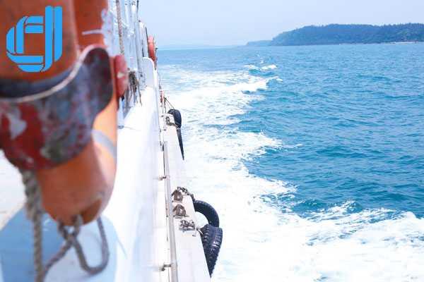 Tour Đà Nẵng Lý Sơn 1 ngày trọn gói có đảo Bé khởi hành hằng ngày