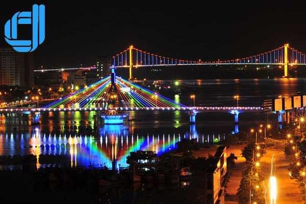 Tour du lịch Hà Tây Đà Nẵng 4 ngày 3 đêm trọn gói giá tốt | D2tour