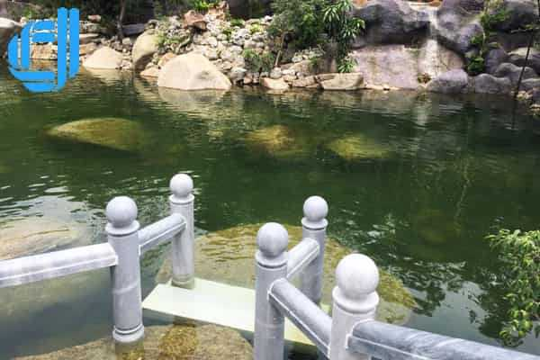 Tour du lịch núi Thần Tài Đà Nẵng giá rẻ khởi hành hằng ngày