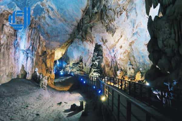 Tour du lịch Quảng Bình 3 ngày 2 đêm trọn gói giá rẻ hàng ngày