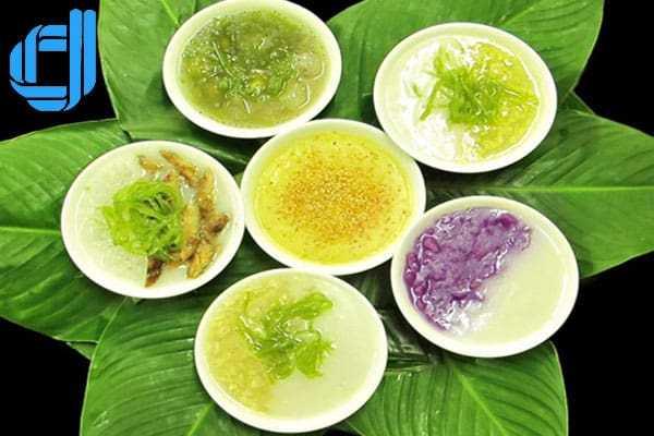 Tour tết dương lịch Đà Nẵng 3 ngày 2 đêm trọn gói giá rẻ