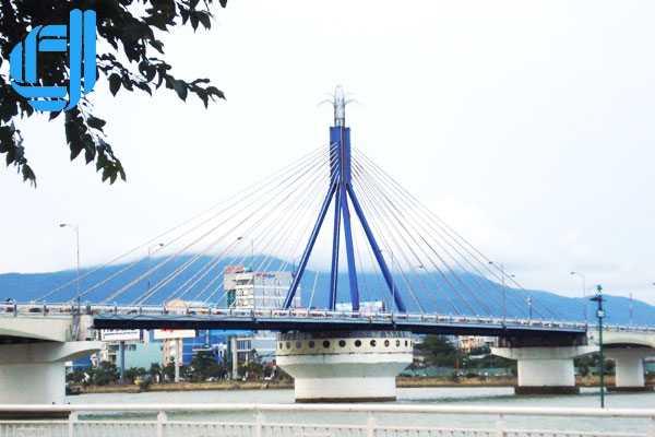 Tour du lịch Quảng Ngãi Đà Nẵng 4 ngày 3 đêm trọn gói giá rẻ