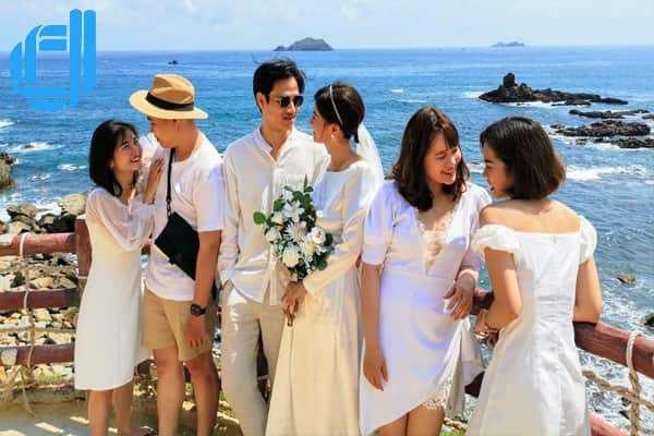 Tour Bình Định Phú Yên 4 ngày 3 đêm trọn gói giá rẻ dành cho đoàn