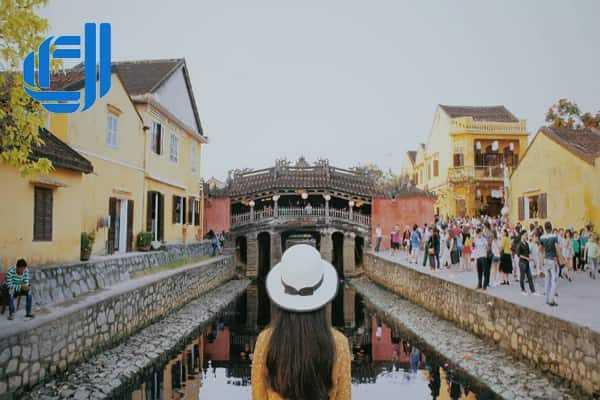 Tour du lịch Quảng Nam 3 ngày 2 đêm trọn gói giá rẻ