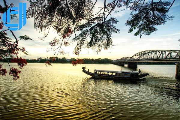 Tour du lịch Đà Nẵng 4 ngày được nhiều người quan tâm nhất