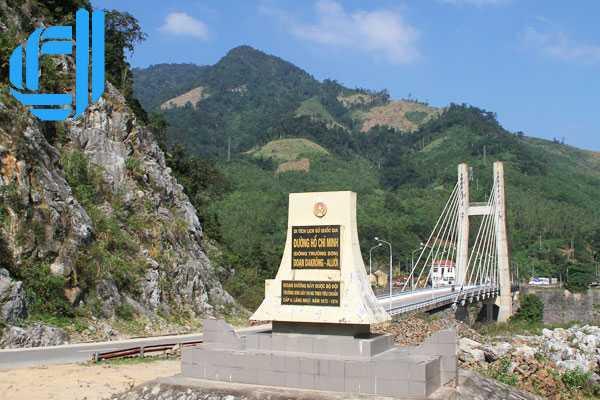 Tour du lịch Huế DMZ Quảng Trị trong ngày | Tour miền trung
