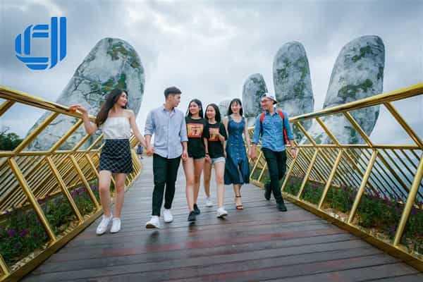 Tour Du Lịch Miền Trung 2019 Mới Lịch Trình Hay Du Khách Nên Chọn