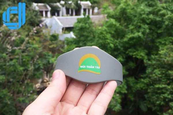 Tour du lịch Núi Thần Tài Đà Nẵng 1 ngày lịch trình chuẩn nhất