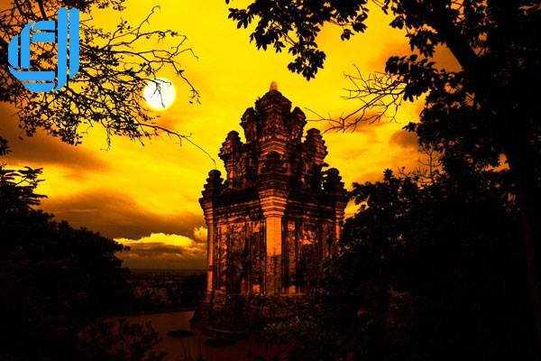 Tour du lịch Phú Yên 4 ngày 3 đêm từ Hà Nội đón sân bay Tuy Hoà