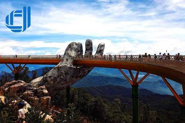 Tour du lịch Quảng Nam 4 ngày 3 đêm trọn gói giá rẻ