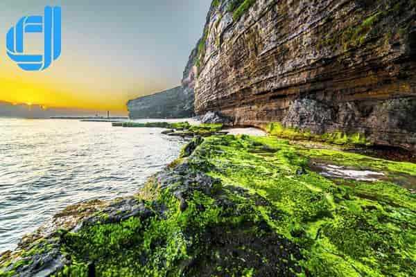 Top 5 Địa Điểm Du Lịch Miền Trung Tháng 9 Du Khách Nên Tham Khảo
